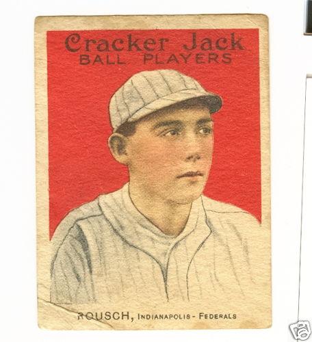 1915crackerjackblo.jpg